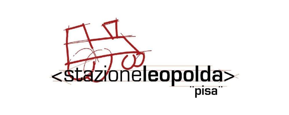 Logo Leopolda